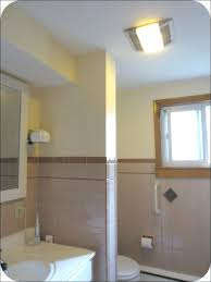 Super Quiet Bathroom Exhaust Fan Astounding Quiet Bathroom Exhaust Fans Bathroom Whisper Quiet
