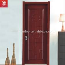 Latest Bedroom Door Designs by Bedroom Door Design Bedroom Door Designs Digihome Style Home