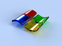 free windows wallpaper 1600x1200 22216
