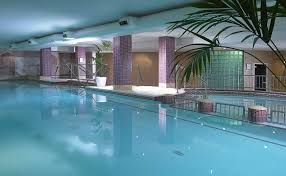 camden court hotel dublin 4 star dublin city centre hotel