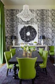 Dining Room Lighting Ideas 111 Best 100 Lighting Ideas For Dining Room Images On Pinterest