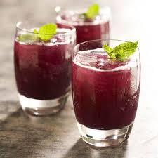 skinny cocktails and mocktails diabetic living online
