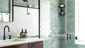 bathroom tile ideas australia top decoration of bathroom tiles ideas australia in
