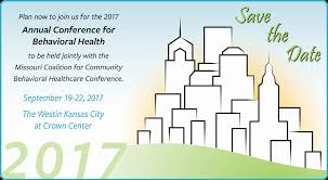 about us kansas association of annual conference association of community mental health centers
