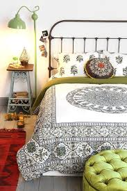 37 best vintage beds images on pinterest bedrooms vintage beds
