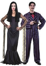 Morticia Addams Halloween Costumes Addams Family Shirts Pugsley Addams Costume Wednesday Shirt