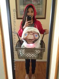 Halloween Costumes Ideas For Adults Halloween Cooln Costume Ideas For Couples Adults Women Kids Cool