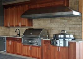 remarkable pictures cost for kitchen remodel cool types of kitchen