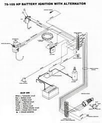 diagrams 600261 7 pin trailer wiring diagram electric brakes