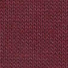 sweater fabric sweater hachi knit fabri