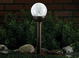 best 25 solar led garden lights ideas on led