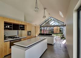 photo of the week australian architects build u0027inside out u0027 home