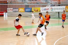 sportske igre mladih 9 jpg