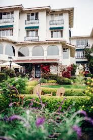 best 25 carmel resort ideas on pinterest carmel hotels big sur