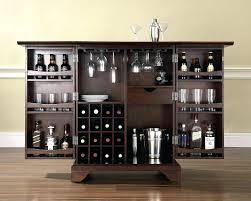 mini bars for living room liquor cabinet ideas living room bar cabinet mini bar cabinet