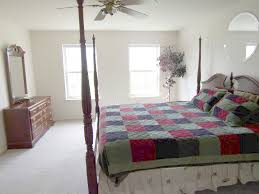 average master bedroom size the right average master bedroom with