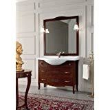 French Vanity Units Amazon Co Uk French Wash Stands U0026 Vanity Units Bathroom