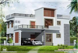 roof flat roof design ideas beautiful flat roof affordable