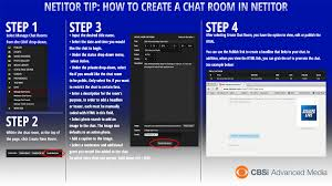 room create chat room website inspirational home decorating cool