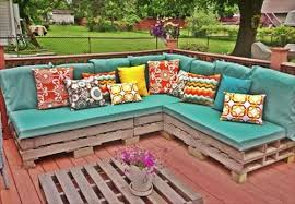 Garden Pallet Ideas Pallets Patio Furniture Pallets Designs Part 4