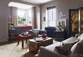 men u0027s apartment decor nana u0027s workshop