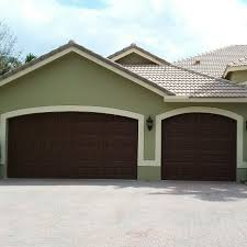 garage door repair pembroke pines a plus mega overhead doors 25 photos garage door services