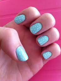 awesome nail art designs nail art for kids nail art pinterest