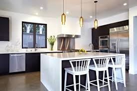 pendant lighting ideas best sample light fixtures for fancy