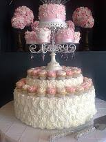 pauls halls simcoe norfolk county wedding cakes cake shops bakeries