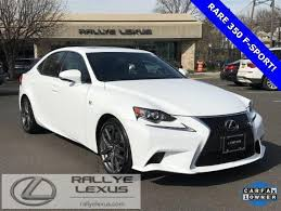 pre owned cars lexus rallye lexus is a glen cove lexus dealer and a car and used