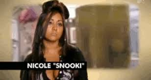 Snooki Meme - you need to see this meme that turns jersey shore scenes into movies