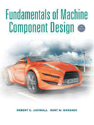 Fundamentals Of Machine Component Design 5th Edition Fatigue