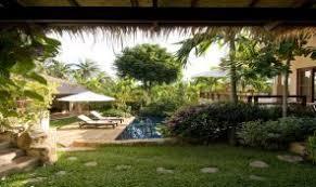 location 3 chambres เฉวงเกาะสม ย