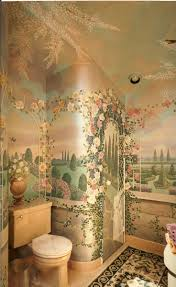 277 best images about mural ideas on pinterest how to paint find this pin and more on mural ideas