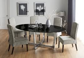buy dining room table buy bellagio dining table from the next uk online shop home