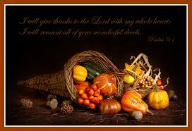 thanksgiving day worship nov 27th at 9 00 am barnabas