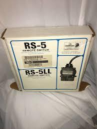 pumps u0026 pump accessories hydraulics pneumatics u0026 pumps