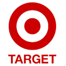 target 15 percent off black friday target coupons 20 off promo codes for entire online orders 2017