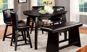100 mixed dining room chairs selecting the right dining