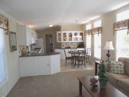 interior design amazing single wide mobile home interior home