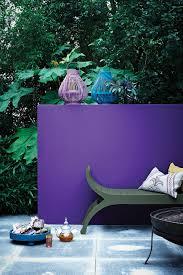 sandtex feature wall smooth masonry paint