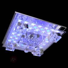 Wohnzimmerlampe 5 Flammig Stunning Deckenleuchte Led Wohnzimmer Contemporary House Design