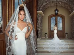 Couture Wedding Dresses Galia Lahav Haute Couture Wedding Dresses Trendy Bride Magazine