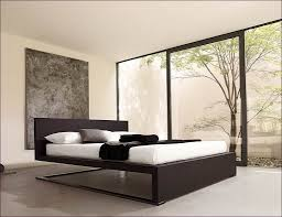 Floating Bed Platform by Bedroom Amazing Recessed Bed Frame Floating Bed Price King Bed
