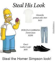 Meme Generator Homer Simpson - 25 best memes about memes memes meme generator