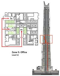 museum floor plan requirements buildings free full text tall buildings and elevators a