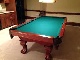 used pool tables for sale in ohio guild billiards sold used pool tables for sale in harrisburg pa used