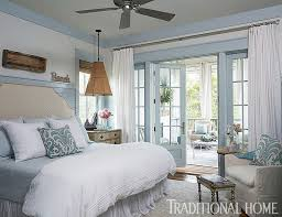 Best Beach House Style Images On Pinterest Living Room Ideas - Beach design bedroom