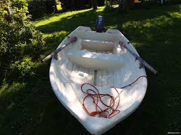 lami lami 415 motor boat liminka nettivene