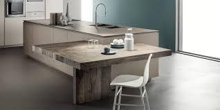 kitchen cabinet kitchen color schemes kitchen cabinet hardware